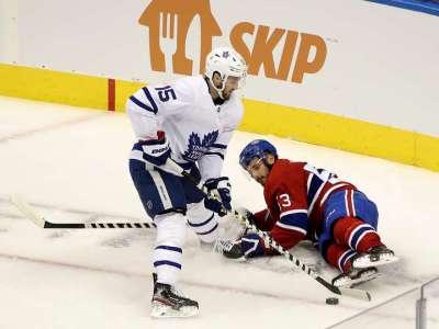 Kerfoot-Leafs